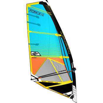Naish 2020 Force IV