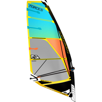 Naish 2020 Force V