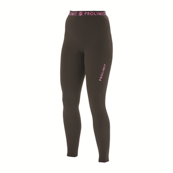 PROLIMIT Wmns SUP Neo Pants 1mm Airmax Bk/Pi Black/Pink