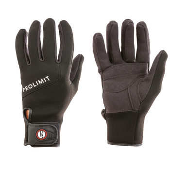 Prolimit Gloves Longfinger HS Utility