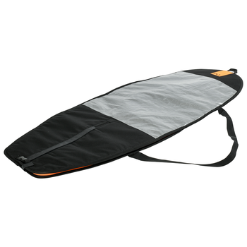 PROLIMIT Boardbag Foil Surf/Kite grey