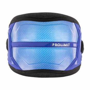 PROLIMIT Harness WS Waist Argon Black