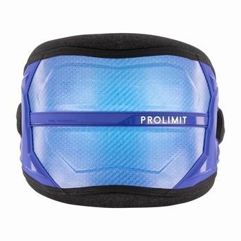 PROLIMIT Harness WS Waist Argon Ocean Blue