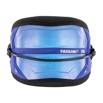 PROLIMIT Harness Kite Waist Vapor All/Or Alloy/Orange