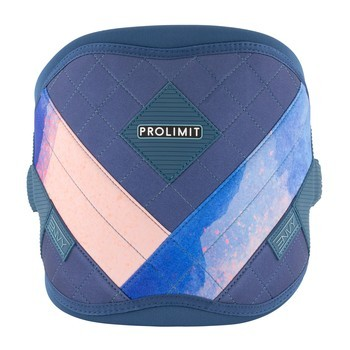 PROLIMIT PG Harness Waist Envy Bl/Pe Blue/Peach