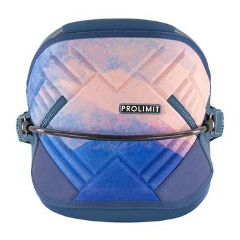 PROLIMIT PG Harness Waist Edge Bl/Pe Blue/Peach