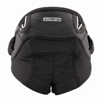 PROLIMIT PG Harness Windsurf Seat Black/white