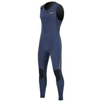 PROLIMIT SUP Neo Long John Zodiac SlBk/Or Slateblack