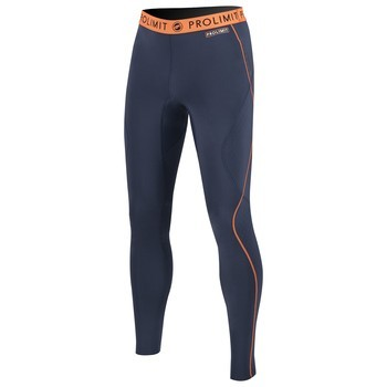 PROLIMIT SUP Neo Pants Airmax 1.5mm SlBk/Or Slateblack