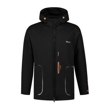 PROLIMIT Hydr. Action Jacket Neo Black/Orange