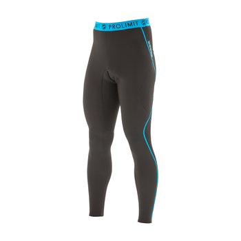 PROLIMIT SUP Neo Longpants 1mm Airmax Bk/Bl Black/Blue