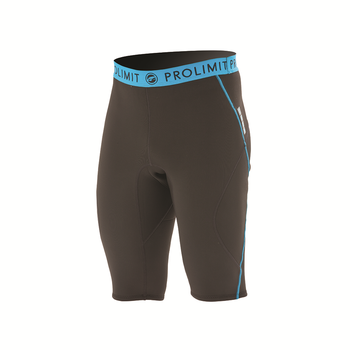 PROLIMIT SUP Shorts Neo 1mm Bk/Bl Black/Blue