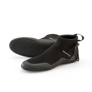 PROLIMIT Raider shoe 2mm (no box) Black Black/Multi