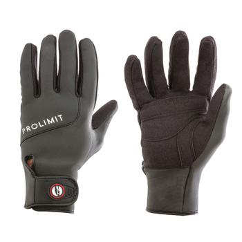 Prolimit Gloves Longfinger HS Mesh