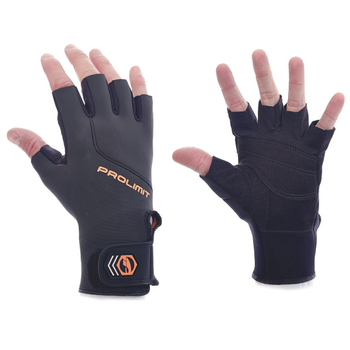 Prolimit Gloves Shortfinger HS Utility