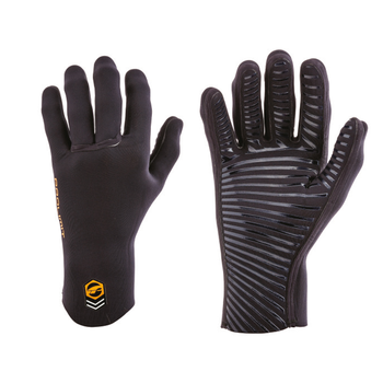 Prolimit Gloves Elasto Sealed