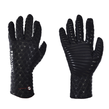 Prolimit Q-Glove X-Stretch