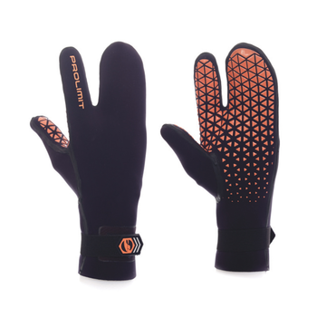 Prolimit Gloves Hydrogen (Mitten)