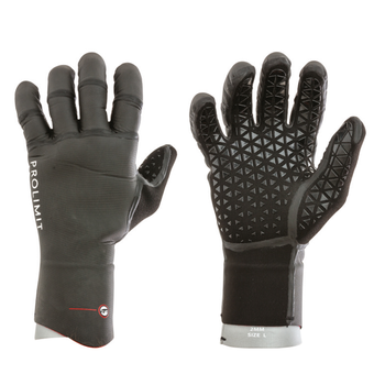 Prolimit Gloves Polar 2-Layer
