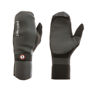 Prolimit Mittens Closed Palm/Direct Grip