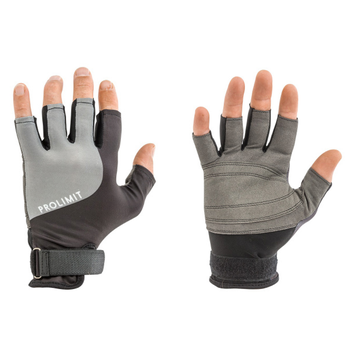 Prolimit Lycra summer gloves