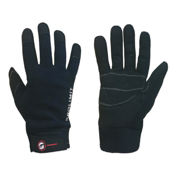 Prolimit Summer glove Longfinger