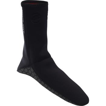 Prolimit Neoprene Sock