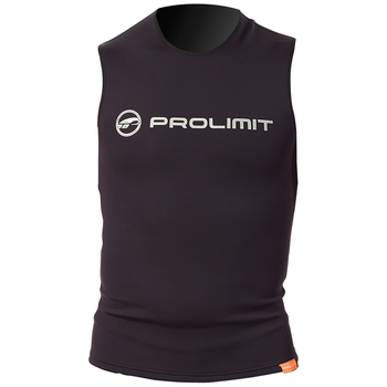 PROLIMIT Underwear Chillvest X-treme