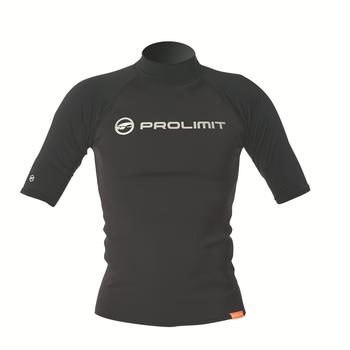 PROLIMIT Innersystem Top Neoprene Arms SA
