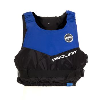 PROLIMIT Float Jacket Dingy SZ Black/Blue