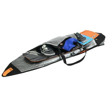 Prolimit Surf/Kite BB Ultra Sport