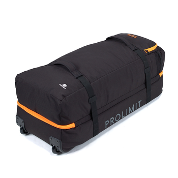 Prolimit Stacker Bag Black/Grey
