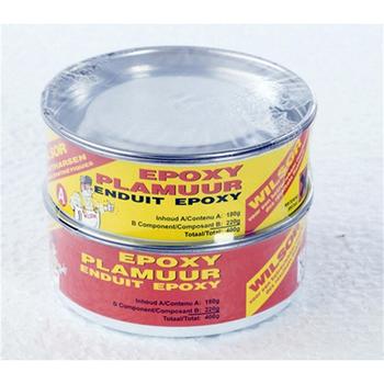 Prolimit Abs/epoxy plamuur