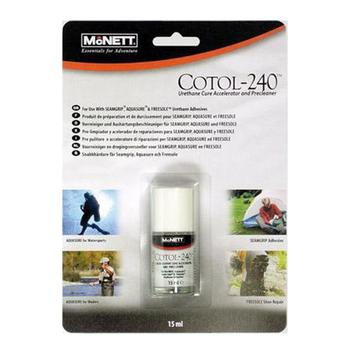 PROLIMIT McNett Cotol Accelerator for Aquasure
