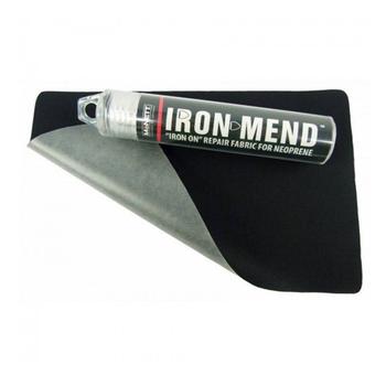 PROLIMIT McNett Iron Mend neoprene repair patch