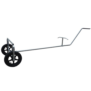 PROLIMIT Bicycle Trolley