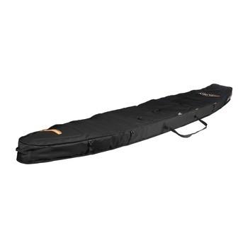 PROLIMIT SUP Boardbag Race Black/Orange
