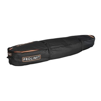PROLIMIT WS Boardbag Performance UL Double Multicolor