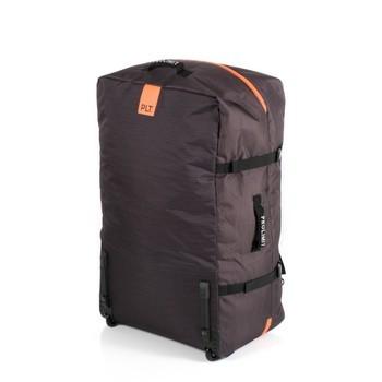 PROLIMIT AIR SUP travel bag Black Duotone/Orange