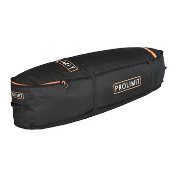 PROLIMIT Surf/Kite Boardbag Performance Double Multicolor