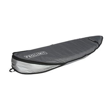 PROLIMIT Boardbag Sport  Surf/Kite Grey/White