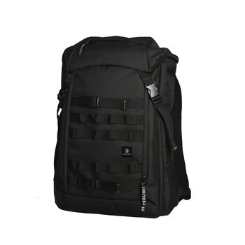 Prolimit Backpack Tech Black