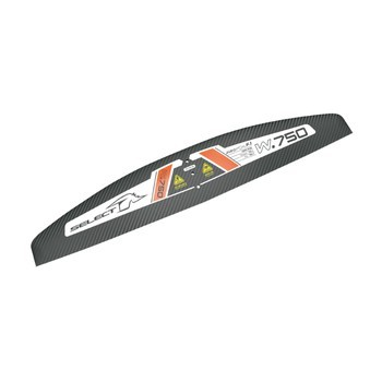 Select Pro Foil.F1 Frontwing W.750