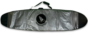 i99 Windsurfer Boardbag 12´FT