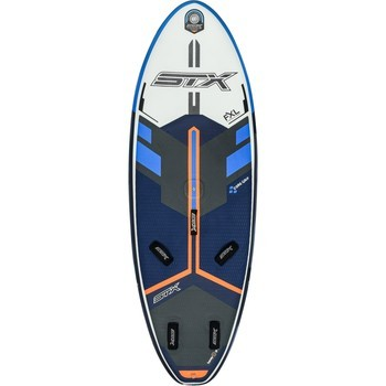 STX Inflatable Windsurf SUP 2020 Board