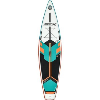 STX SUP Tourer/Race Mi/Or Mint/Orange