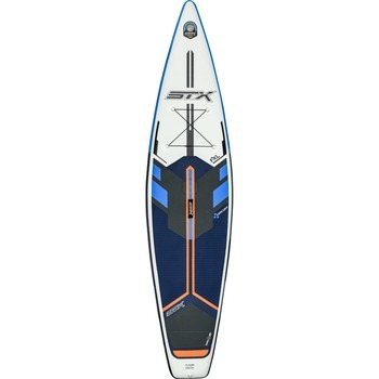 STX SUP/WS Hybrid Tourer Bl/Or Blue/Orange