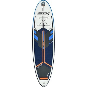 STX SUP Freeride Bl/Or Blue/Orange