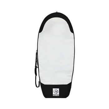 Slingshot Wizard Boardbag