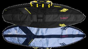 Naish SUP Travel Boardbag